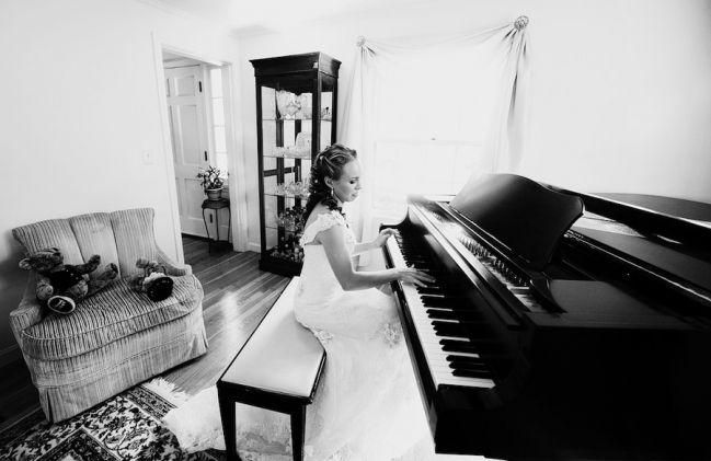 Sarah + TJ | Married! 08.31.12 | Roger Williams Park Botanical Center Wedding | Rhode Island Wedding Photographer » Justine Johnson Photography