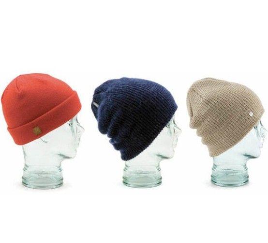 Coal Headwear. #beanie #fashion #winter #warm #Coal #relax #knit #hermanstore