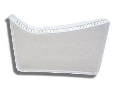 Clothes Dryer Lint Screen Filter Trap Whirlpool Maytag Part 33002970 AP4043137