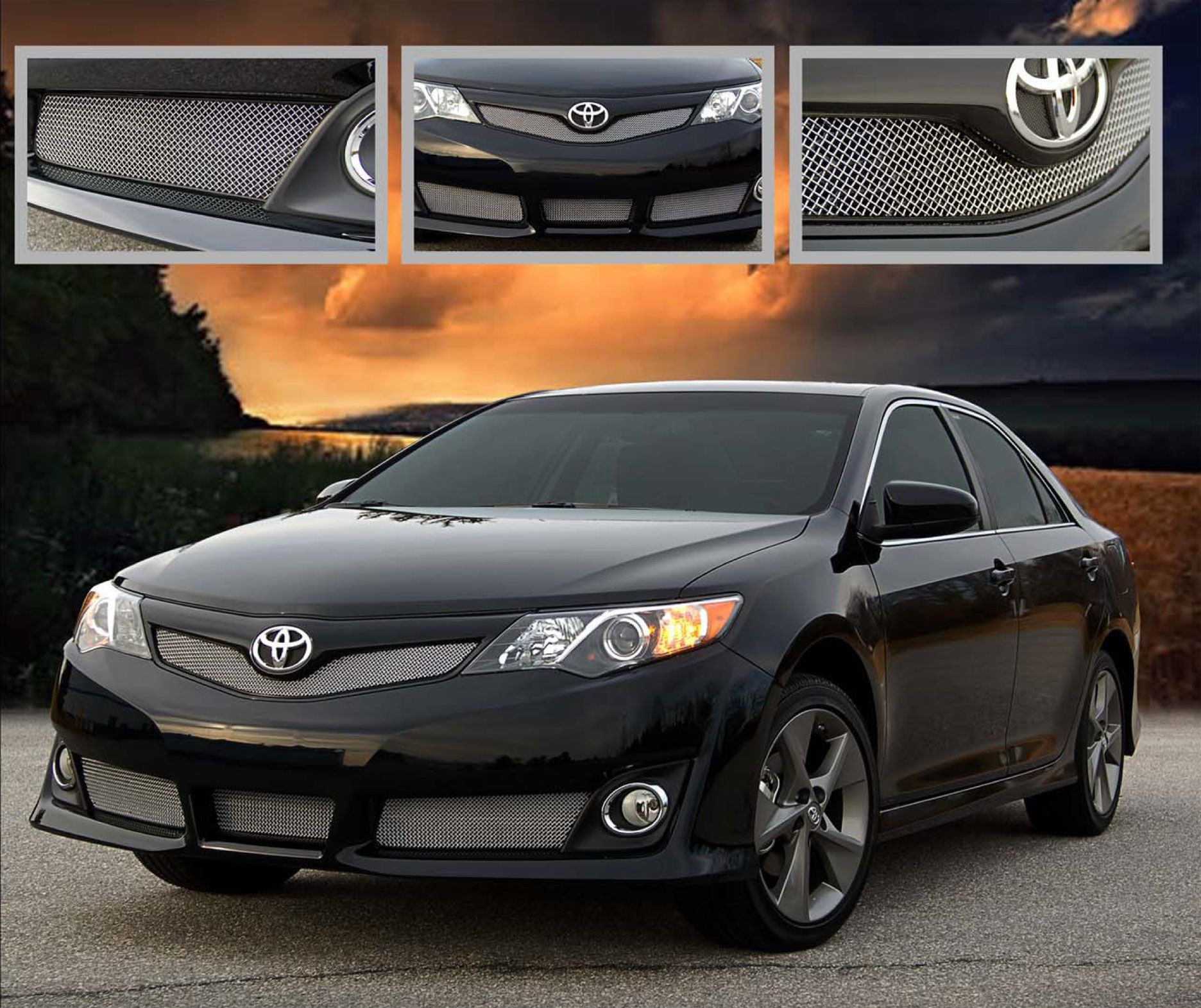 Camry 2012 toyota camry to get articles ideas car html the o jays