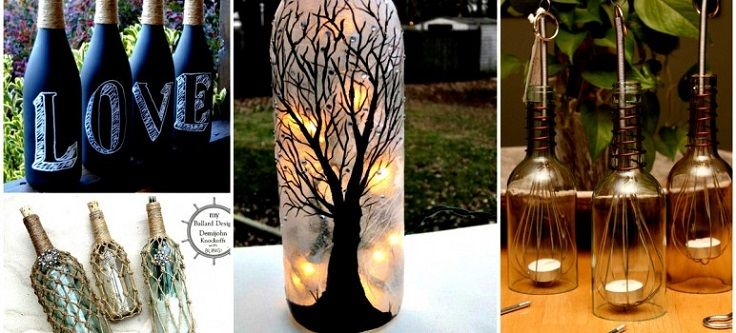 Things To Do With Wine Corks Projects