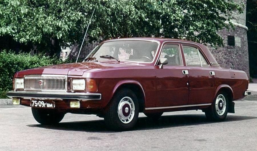 Автомобили СССР. — Фото | OK.RU | Автомобили, Ретро ...