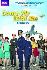Come Fly With Me Stream Deutsch
