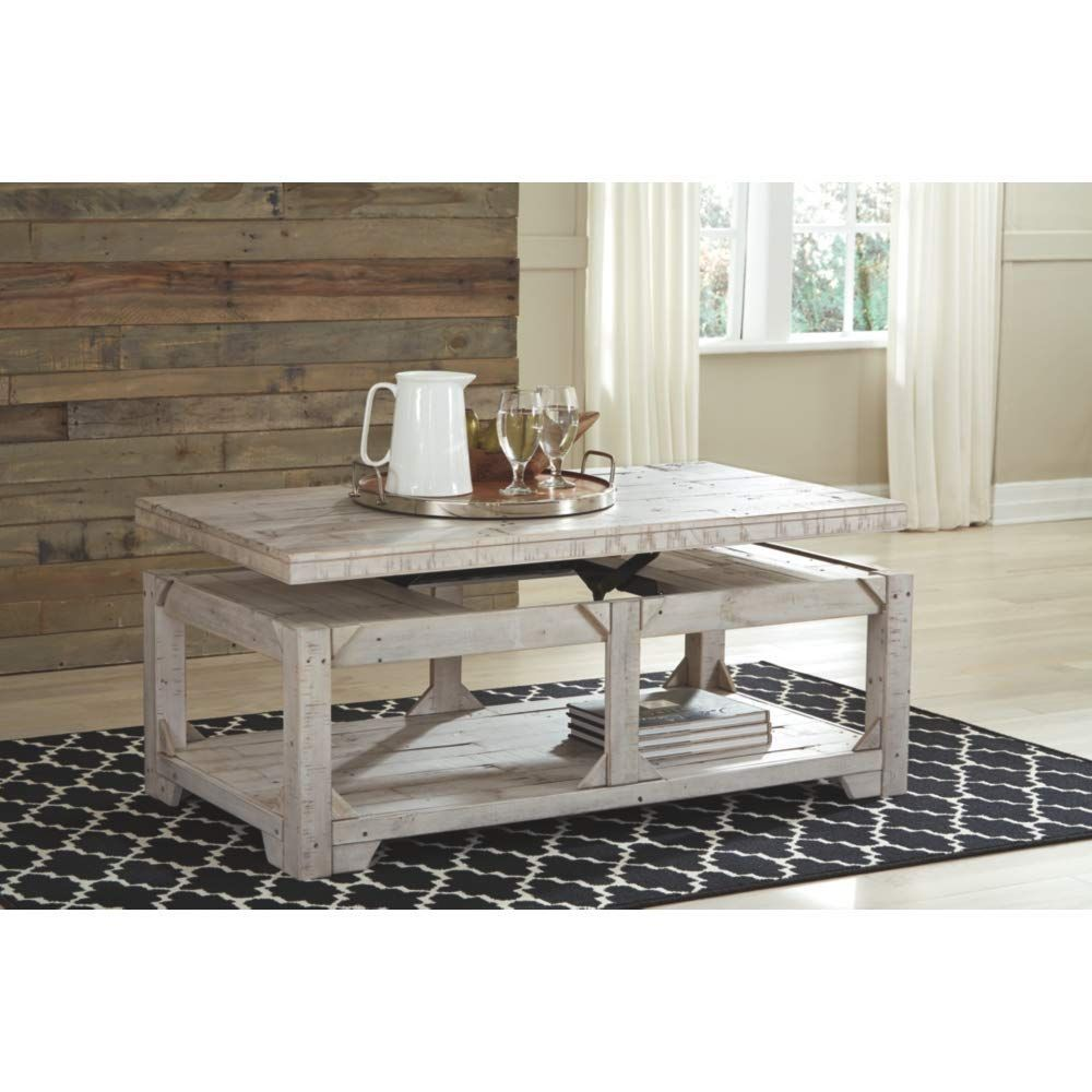 100 Beach Coffee Tables And Coastal Coffee Tables 2020 Beachfront Decor In 2020 Coffee Table Coffee Table With Storage Lift Coffee Table