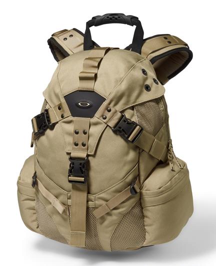 Рюкзак oakley icon pack цена артопедического рюкзака mike mar summer