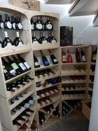 """Résultat de recherche d'images pour """"casier à vin en bois"""""""