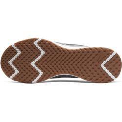 Zapatillas de running Nike Revolution 5 para hombre – Nike gris