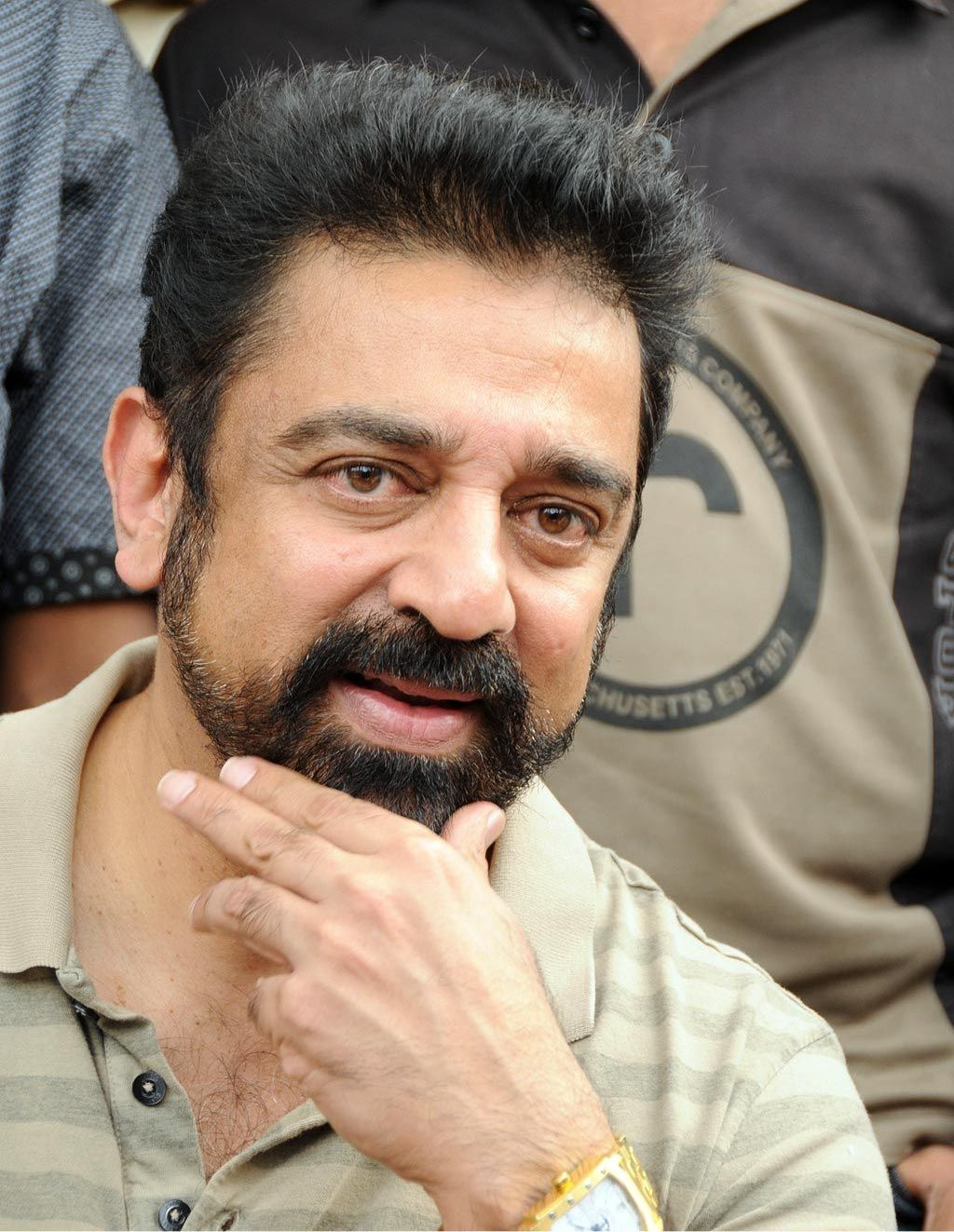 kamal hassan mp3 songs