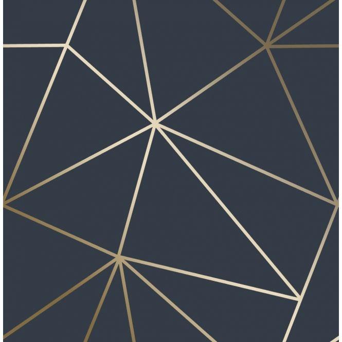 Geometric Wallpaper From I Love Wallpaper™