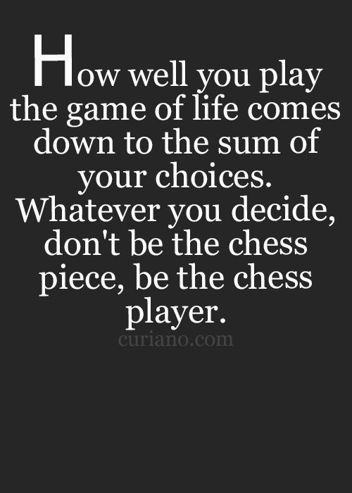 Image Result For Board Game Quotes About Life Game Board Theme