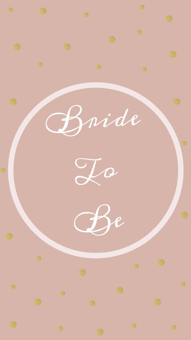 Free Download Friday Free Iphone Wallpaper Bride To Be