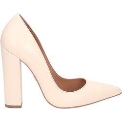 Stroj Na Swieta Wielkanocne Trendy W Modzie Shoes Heels Pumps