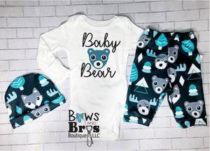 #goinghomeoutfit #newbaby #babyshower #babygirl #showergift #nurseryideas #cominghomeoutfit #hospitalpictures #newbornphotography #fresh48 #cominghomeoutfit #hospitaloutfit #babyboy #babysfirstoutfit #newbornoutfit