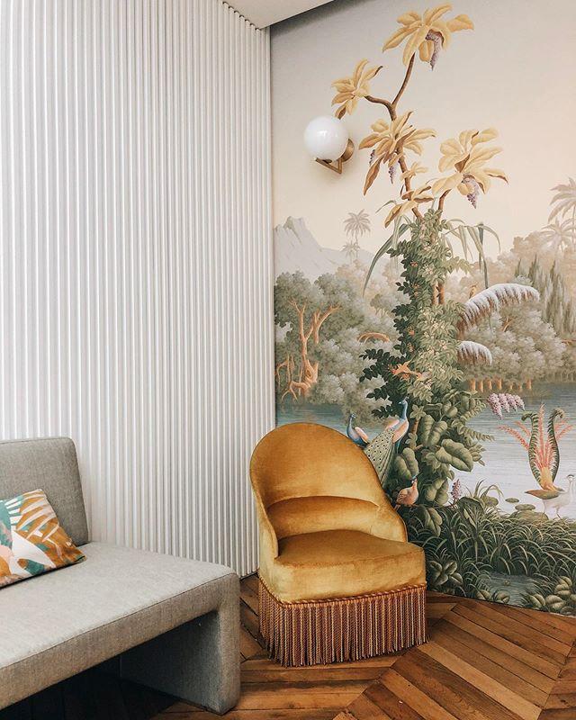 Morel D Arleux Notaires Sur Instagram Etude L Etude Morel D Arleux Vous Accueille Du Lundi Au Vendredi De 9h A 19h Alors In Design Decor Interior Design