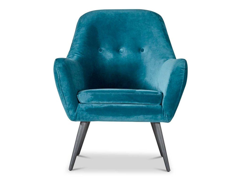 Dare Occasional Chair Big Save Furniture Fabric Armchairs