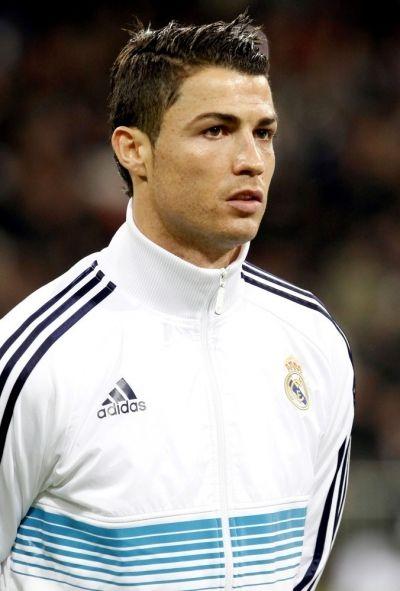 Cristiano Ronaldo Model 2013 Ronaldo Cristiano Ronaldo Hairstyle Cristiano Ronaldo