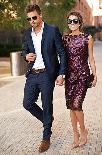 Pin By Dimi Sta On Winter Pinterest Fashion Mens Fashion And