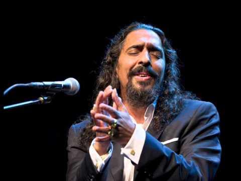 115 Diego El Cigala Lágrimas Negras Veinte Años Nieblas Del Riachuelo Youtube Reggaeton Flamenco Music Art