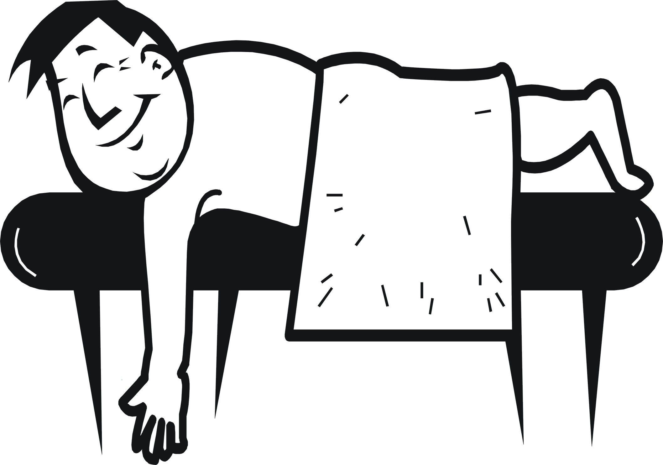 Massage Peace Szukaj W Google Free Clip Art Massage Chair Boys Room Paint Colors