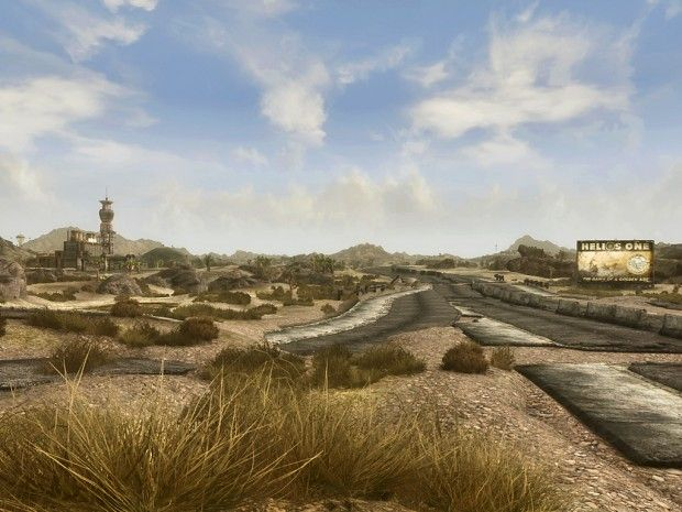 12 Best Fallout New Vegas images in 2019 | Fallout new vegas