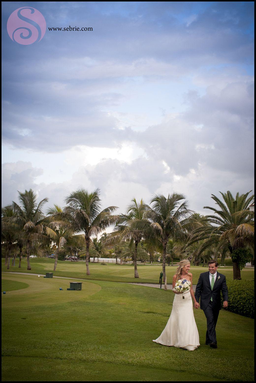 Boca Grande Destination Wedding Photography   #destinationwedding #weddingphotography #weddingdress #floridaweddings #bocagrande #florida #floridabeachwedding #weddingphotographybocagrande #bocagrandeweddingphotography #funweddingphotography #creativeweddingphotography #love #creativeweddingphotographer #creativebeachphotography #islandweddingphotography #gasparilla #gasparillainn #gasparillaisland