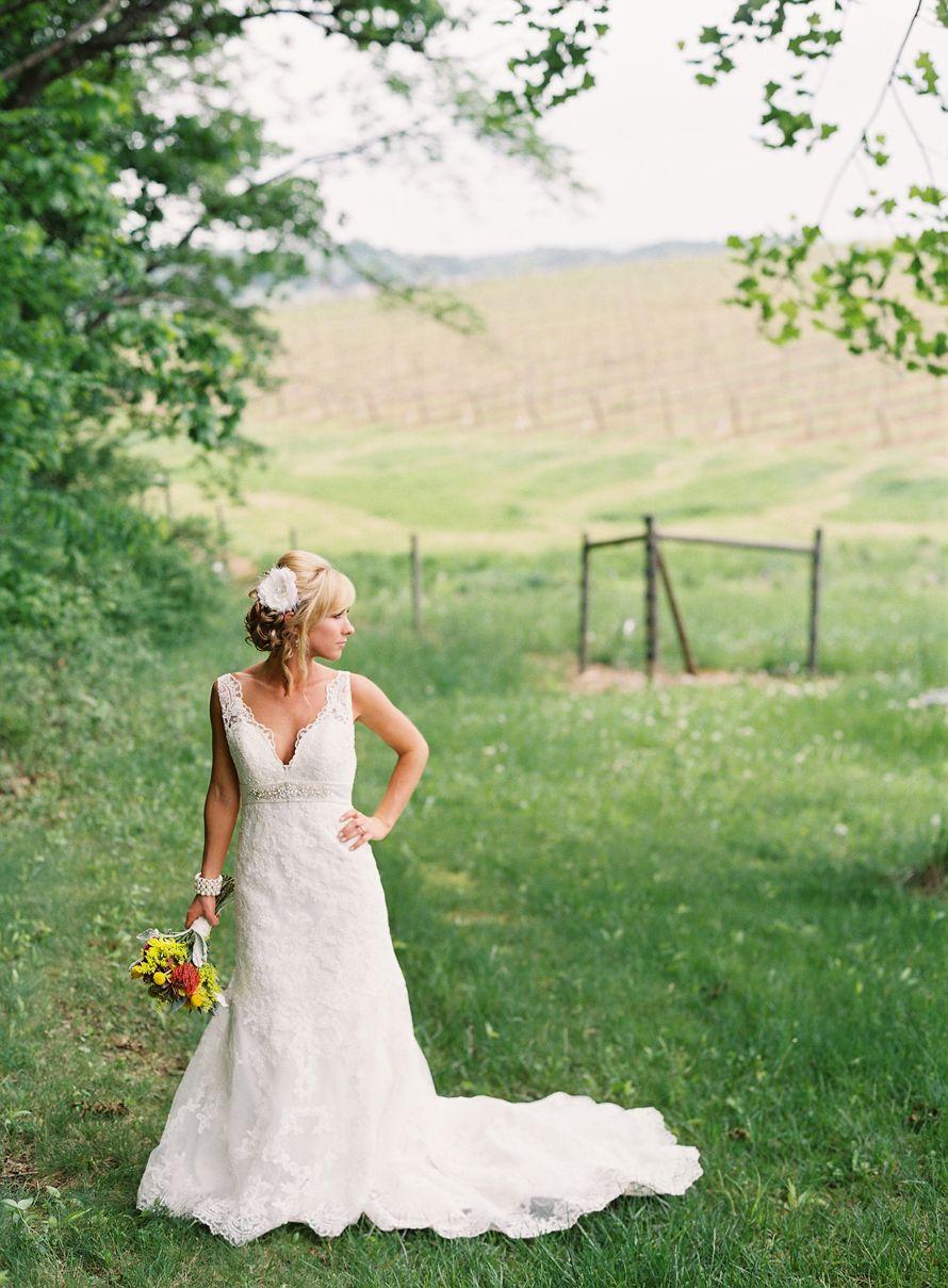 Barren ridge vineyard wedding wedding photography pinterest