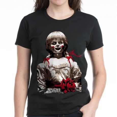 Ghost Face horror Movie Mens PRINTED T-SHIRT DLO