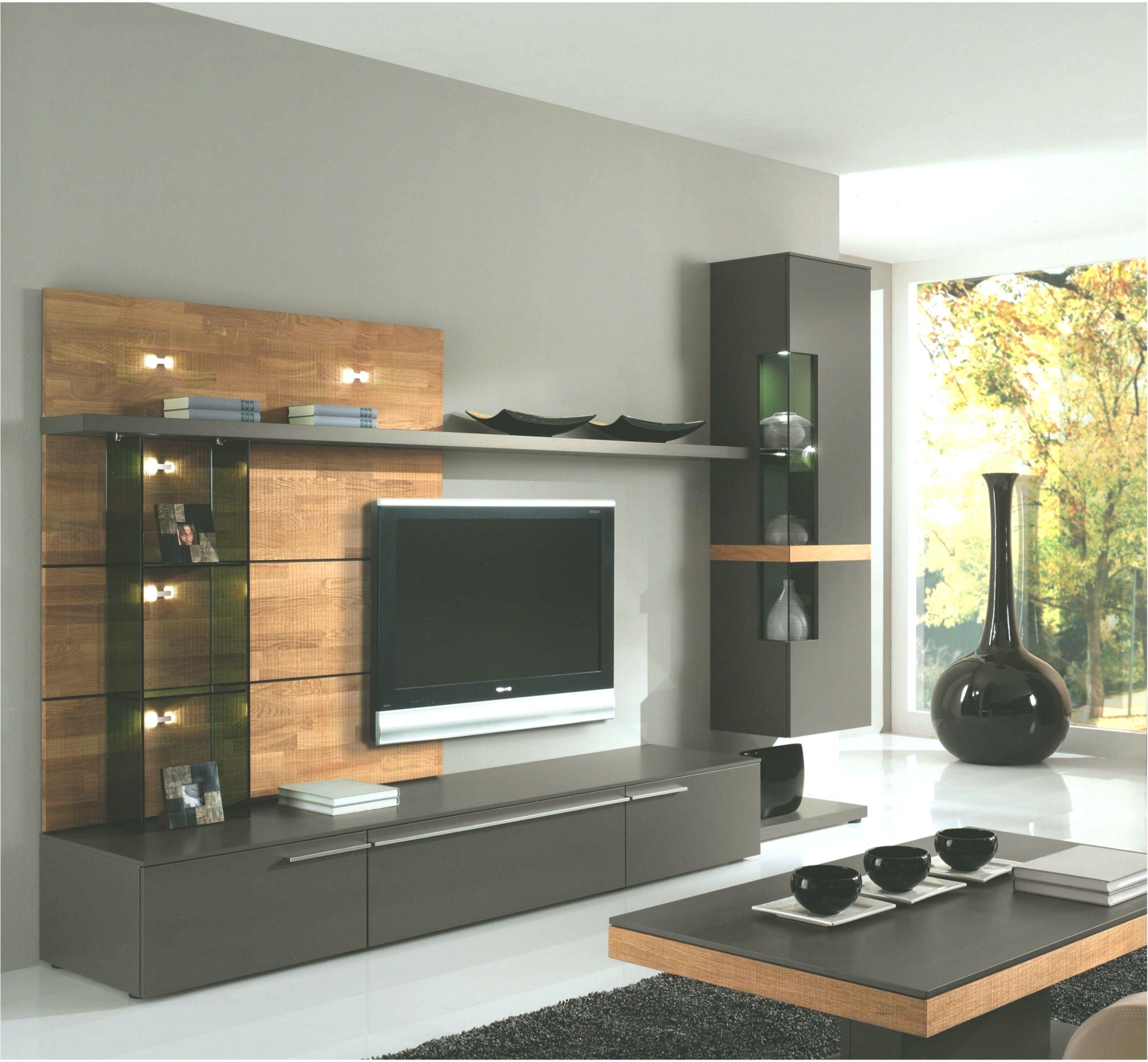 Tv Cabinet Tv Cabinet 2019 Living Room Tv Cabinet Living Room