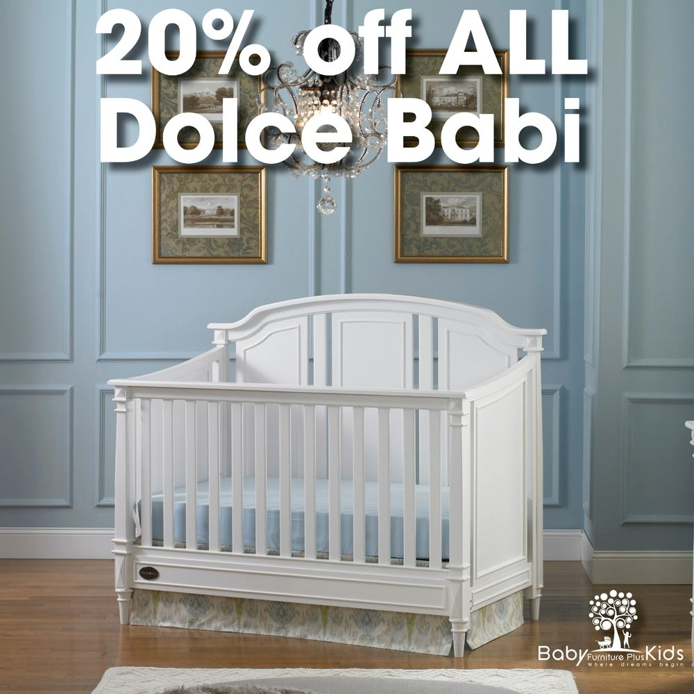 Thanksgiving And Black Friday S Baby Furniture Plus Kids