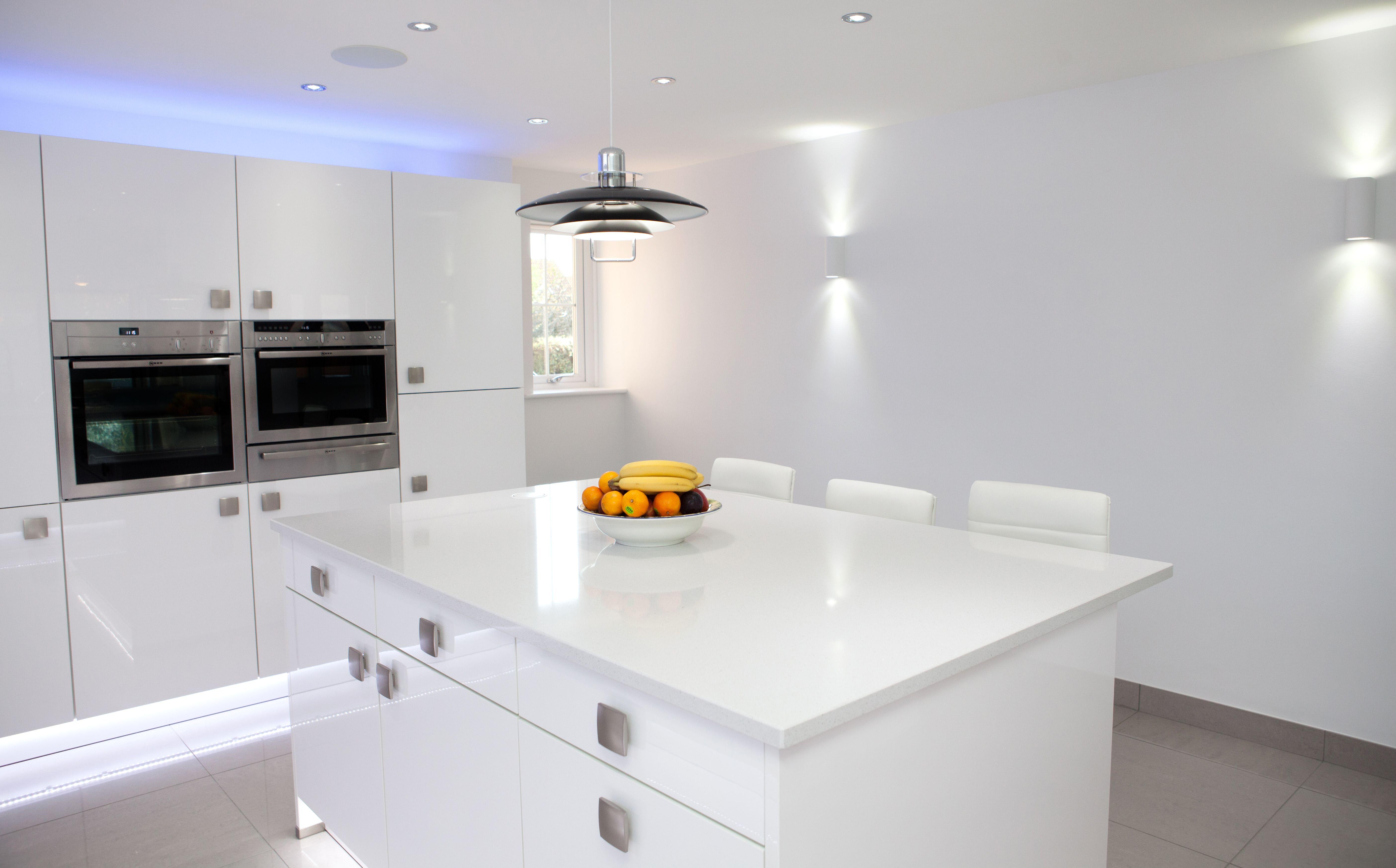 ashley ann ltd stirling kitchen neff microwave combination ashley ann ltd stirling kitchen neff microwave combination oven c57m70n3gb neff slide hide oven b45e52n3gb neff warming drawer n21h40