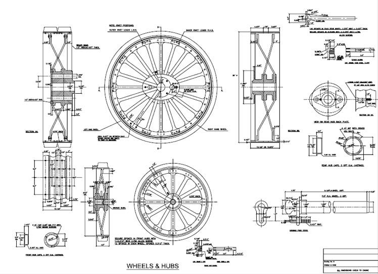 Pin by Malcolm Jones on Autocad Designs + Project Ideas in