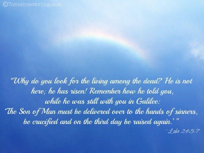 happy sunday quotes bible - photo #43