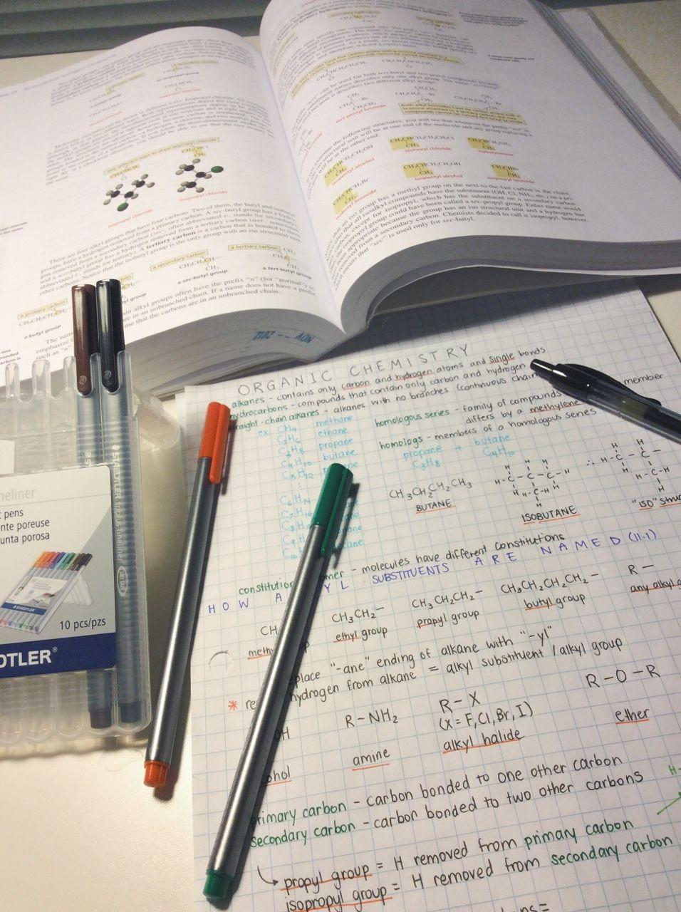 using graph paper for notes - Monza berglauf-verband com