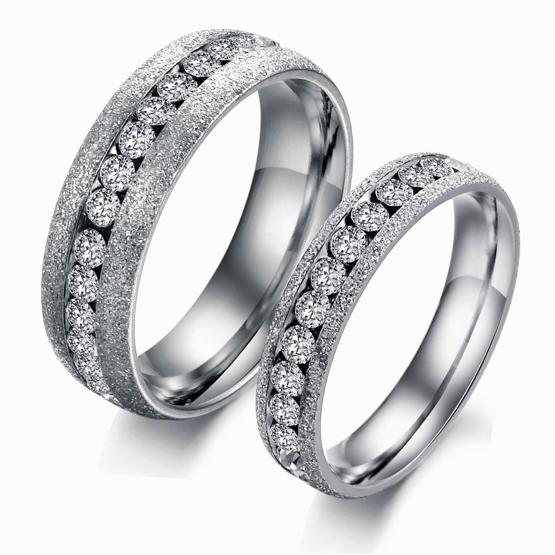 Platinum Wedding Bands For Men Wedding Decor And Design