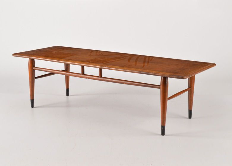 Lane Acclaim Coffee Table Coffee Table Wood Design Lane Furniture