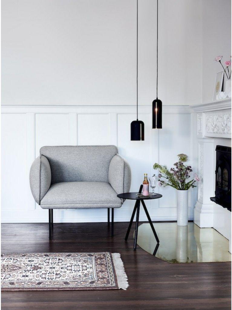 Die Sessel Aus Der Kollektion Nakki U2013 Möbel Liebe Auf Den Ersten Blick. Die
