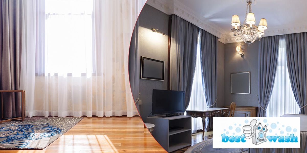 cheap curtain cleaning singapore
