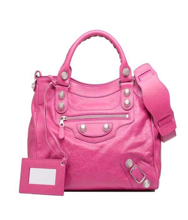 Girls Pink Latest Handbags | Pink and Purple Passion | Pinterest ...