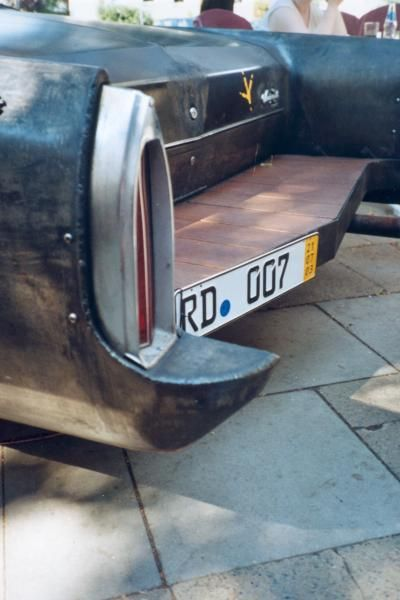 Oldsmobile Ninetyeight Werner Car Olds 98 Cars Car Outdoor Decor