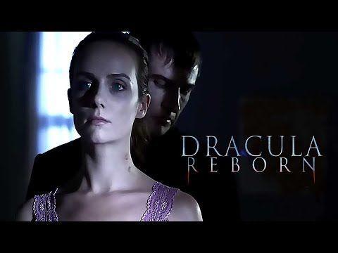 Dracula: Reborn - Die Legende lebt (kompletter Film, Vampire, Vampir-Horrorfilm Deutsch) *HD* -  Dracula: Reborn – Die Legende lebt (kompletter Film, Vampire, Vampir-Horrorfilm Deutsch) *HD* – - #comedyfilme #Deutsch #die #diebestenromantischenfilme #DRACULA #film #filme #filmeaufdeutsch #filmeaufdeutschanschaueninvollerlänge #filmeinvollerlänge #ganzefilme #ganzefilmedeutsch #ganzerromantikfilm #gratisfilme #komplettefilme #kompletter #lebt #Legende #liebesfilme #lustigefilme #Reborn #romantik