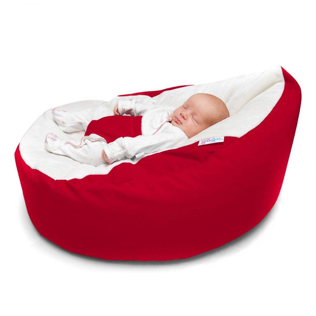 Luxury Cuddle Soft Gaga 169 Baby Bean Bags Baby Bean Bag
