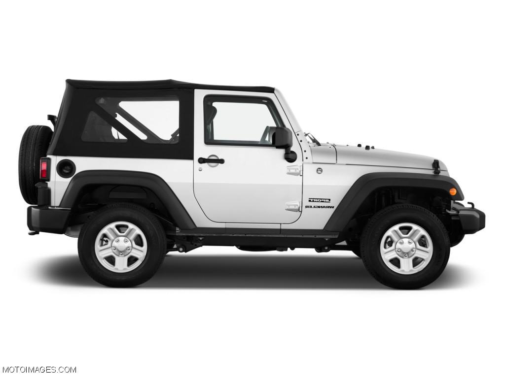 picture of 2015 jeep wrangler 2 door 2014 2015 Jeep