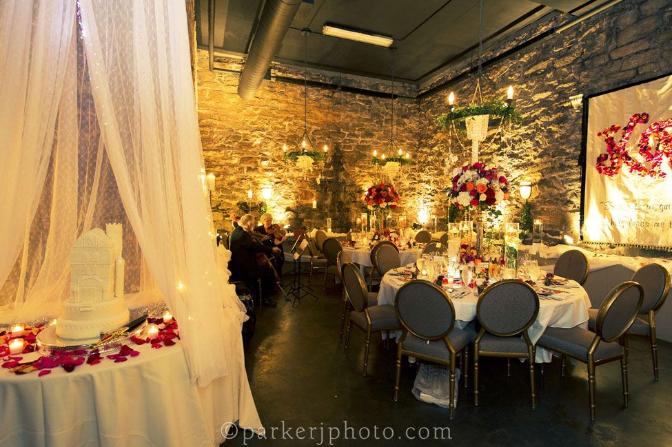 Wine Cellar Kiss 3 Wedding Photography Pinterest Cellars And Weddings