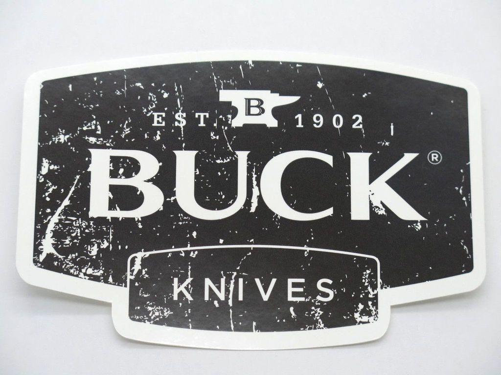 Bow Hunting Hunter V77 Bear Archery Vinyl Sticker Decal CHOOSE SIZE /& COLOR!