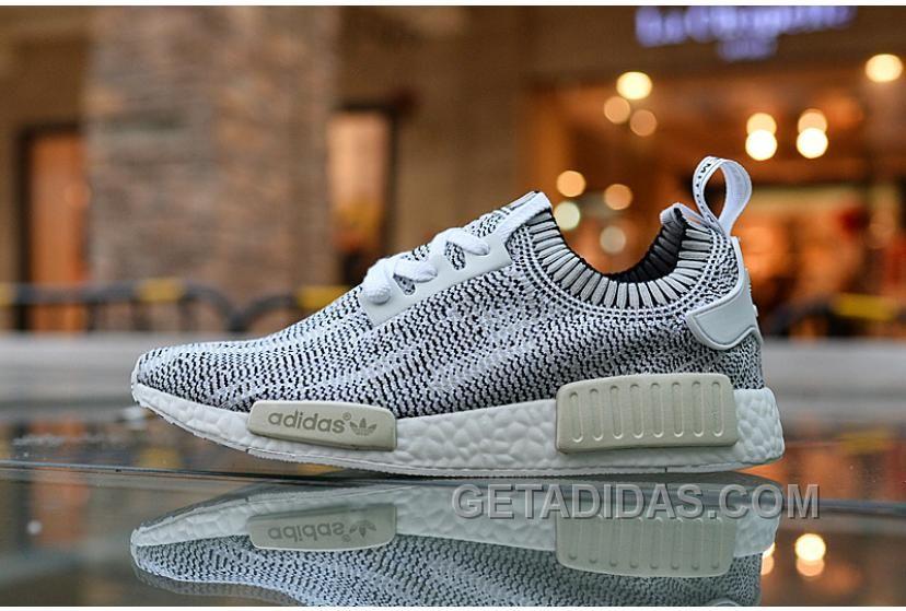 / / adidas nmd runner mimetico le scarpe di natale