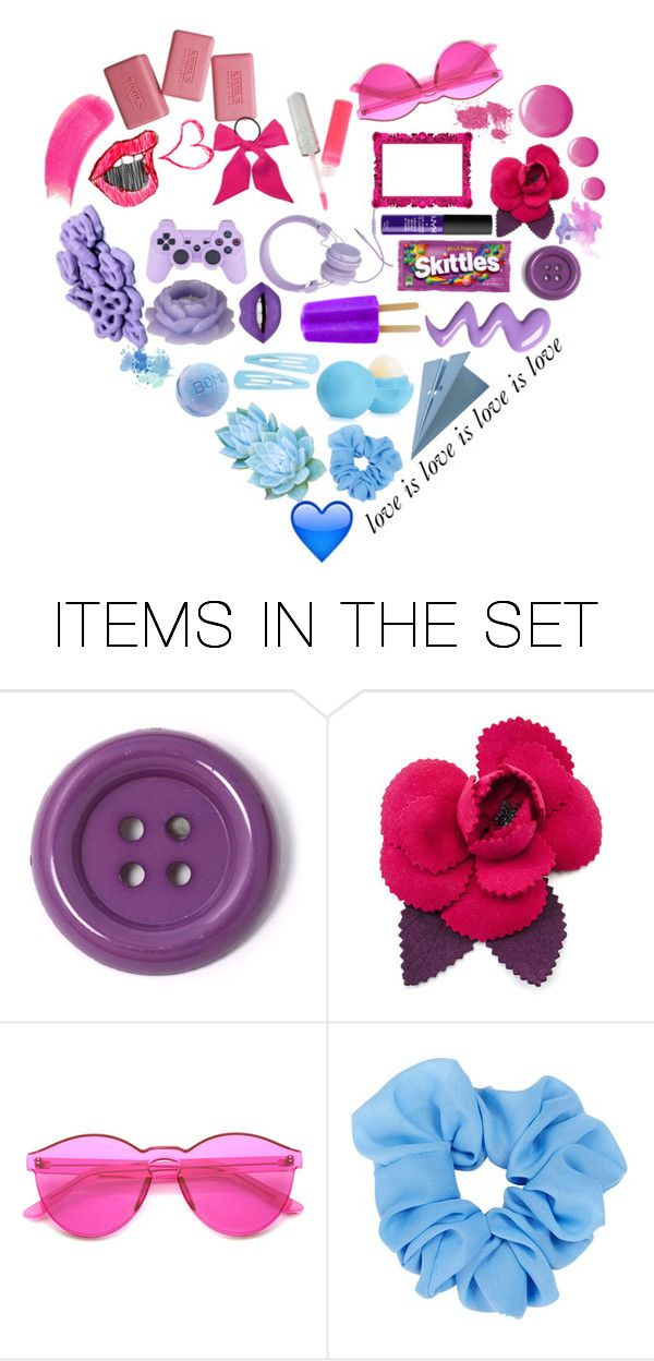 """""""ain't no lie baby bi bi bi"""" by shades-of-rainbow ❤ liked on Polyvore featuring art"""