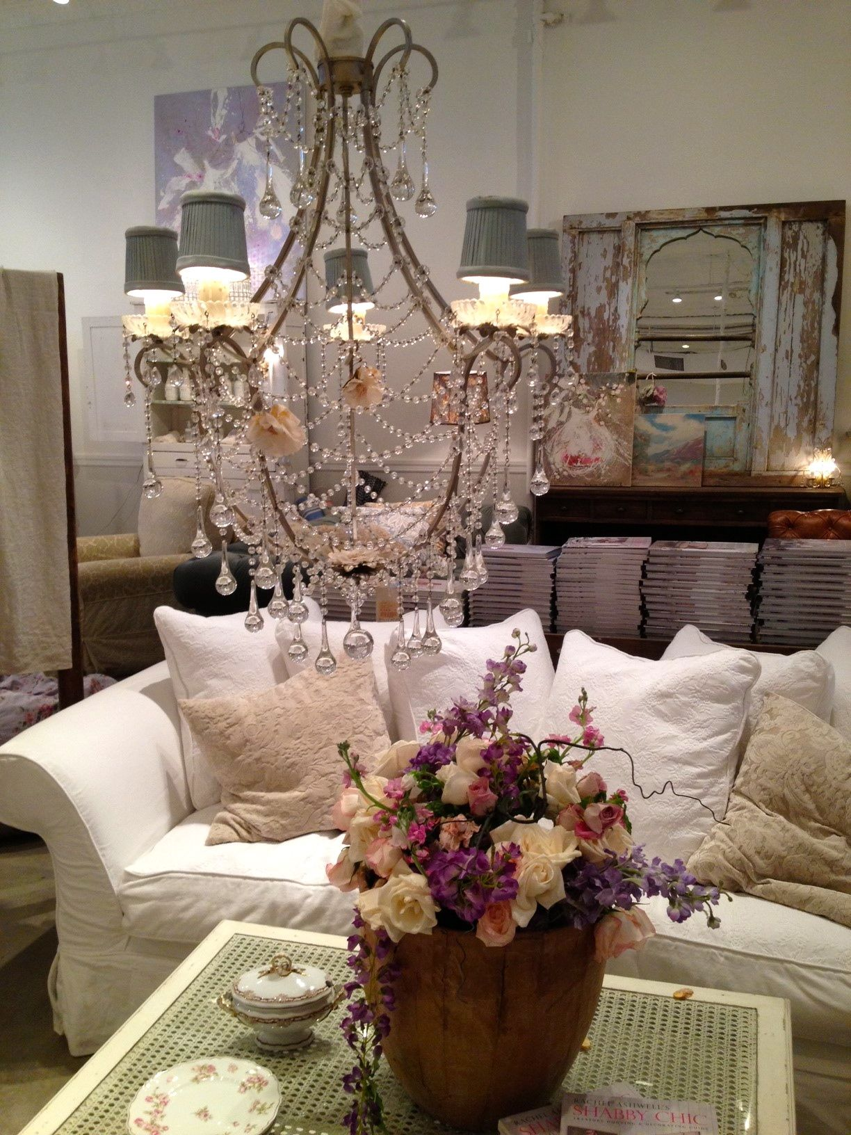 rachel ashwell shabby chic couture nyc store shabby cottage shabby chic furniture shabby