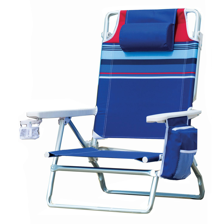 folding beach chair for sale