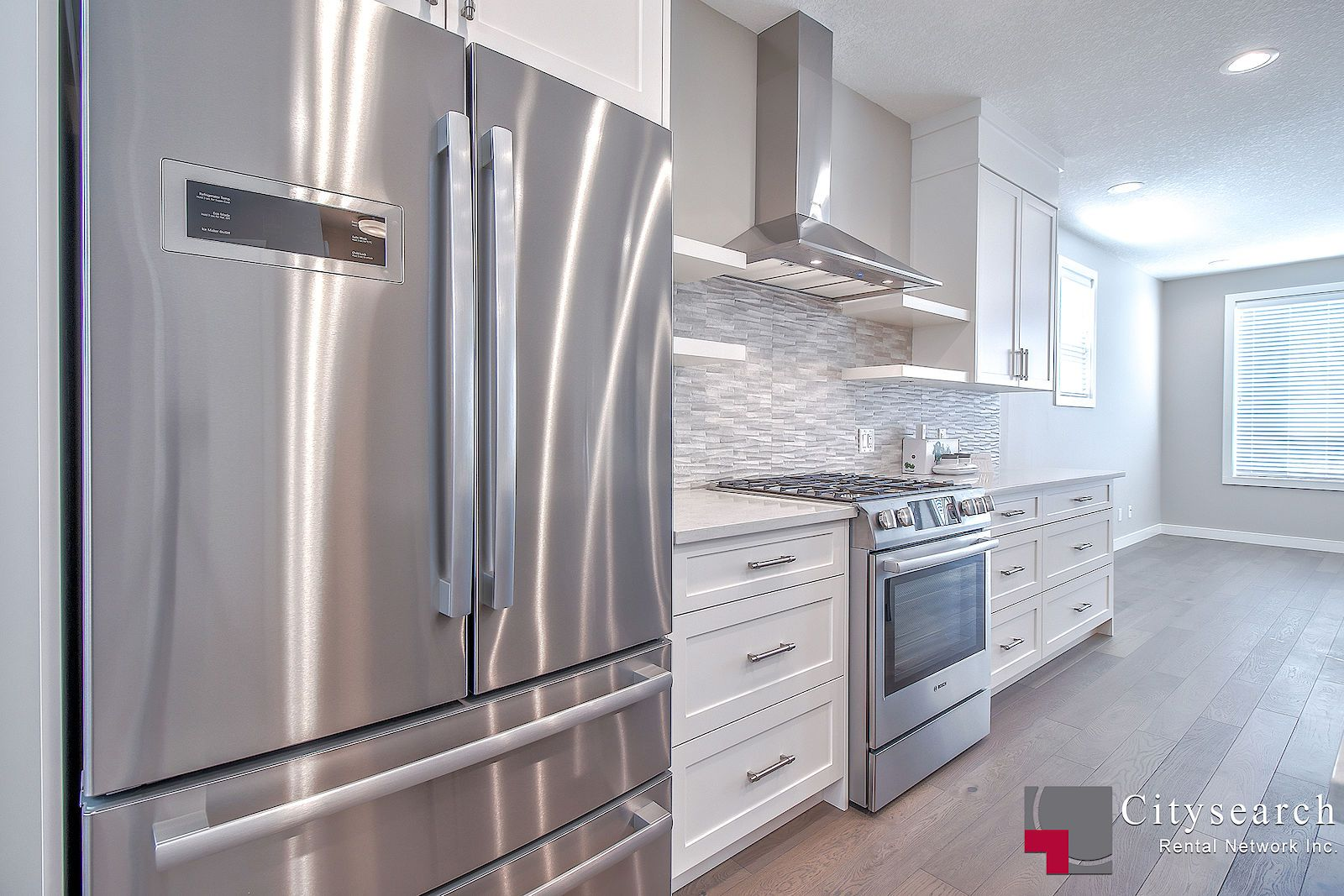 Calgary Townhouse For Rent University District University District Brand New Id 344363 Rentfaster Ca Townhouse For Rent Townhouse Rent