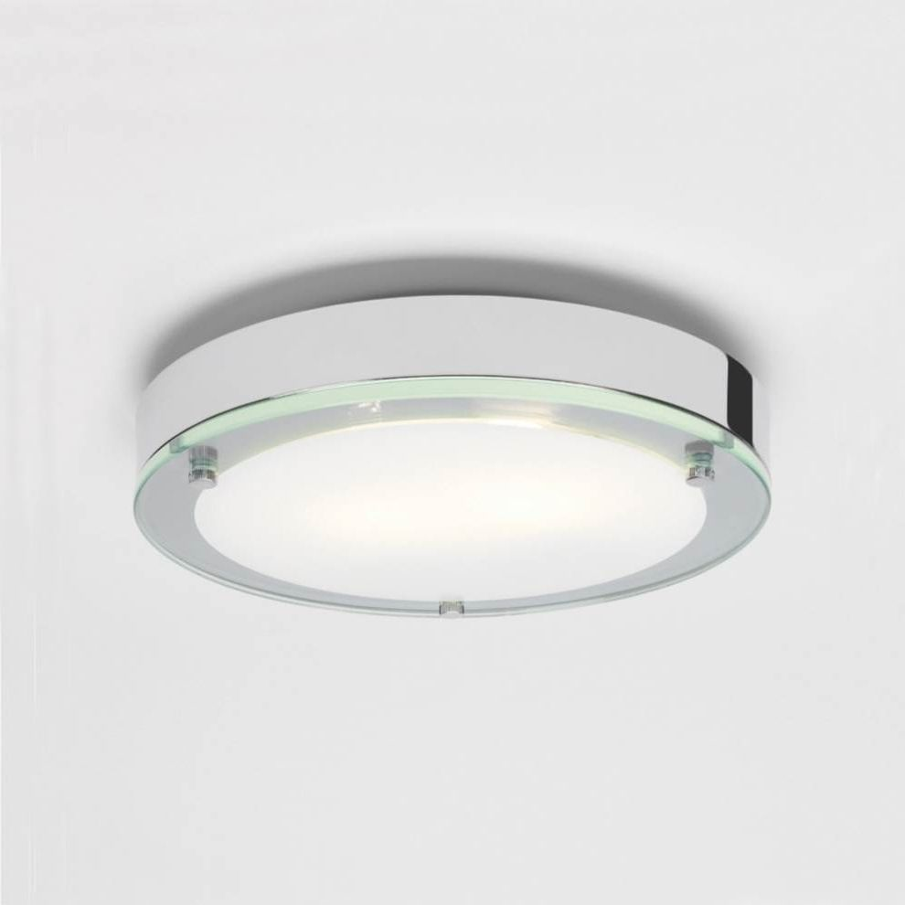 Bathroom Ceiling Fan With Light And Heater Nucleus Home With Regard